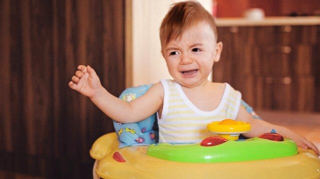 Baby Walker Tempat Nyaman Namun Simpan Bahaya -2.jpg