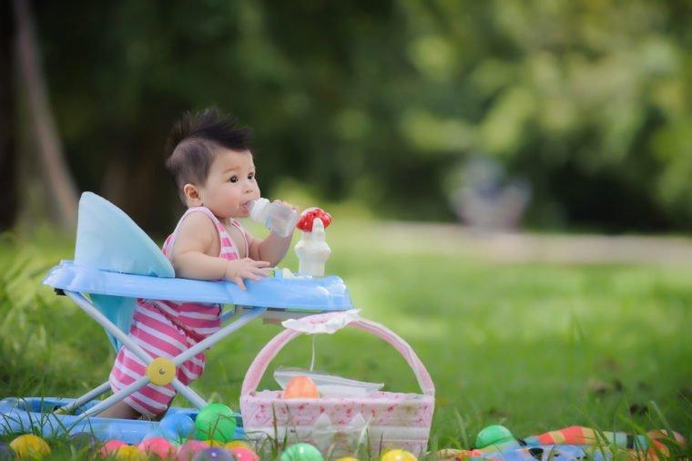 Baby Walkers Berbahaya Cek Himbauannya.jpg