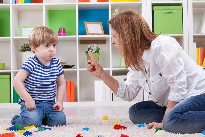 Bad-Parenting-Skills.jpg