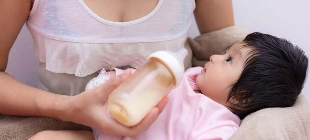 Bagaimana Cara Agar Proses Menyapih Tetap Menyenangkan untuk Moms dan Bayi -3.jpg