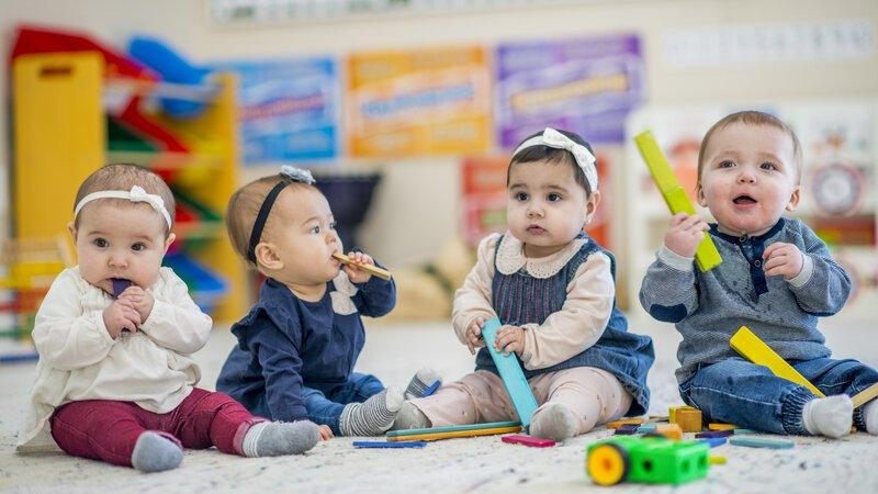 Bagaimana Cara Memilih Baju Bayi yang Aman dan Nyaman Simak 6 Tips Ini 3.jpeg