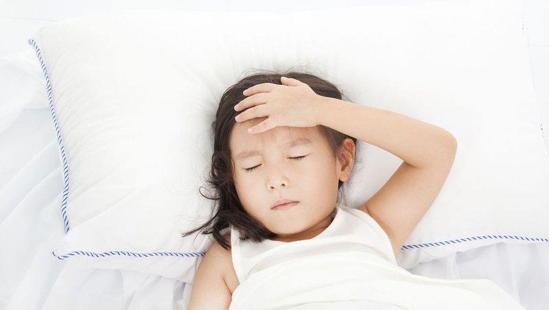 Bagaimana Cara Menghadapi Anak Yang Pura-Pura Sakit Untuk Menghindari Sesuatu 2.jpg