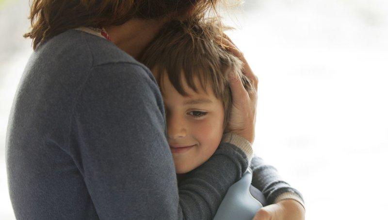 Bagaimana Cara Menghadapi Anak Yang Pura-Pura Sakit Untuk Menghindari Sesuatu 3.jpg