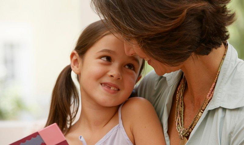 Bagaimana Cara Tepat Memperlakukan Anak Ketika Berbohong 2.jpg