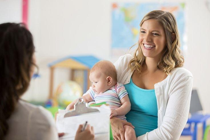 Bagaimana Memilih Babysitter untuk Si Kecil -2.jpg