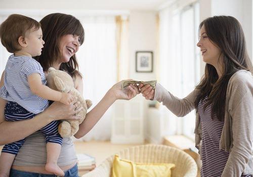 Bagaimana Memilih Babysitter untuk Si Kecil -3.jpg