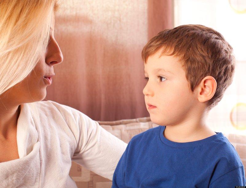 Bagaimana Mendampingi Anak yang Mengidap Autisme 2.jpg