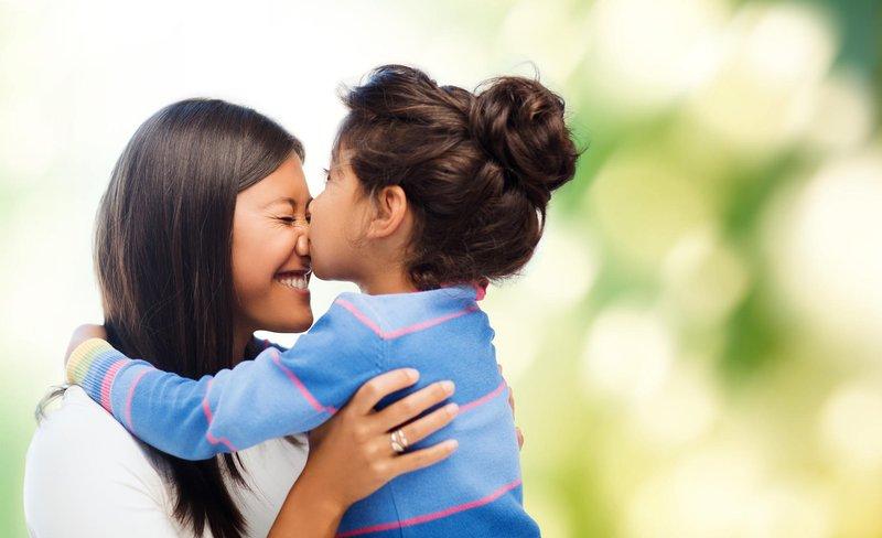 Bagaimana Mendampingi Anak yang Mengidap Autisme 3.jpg