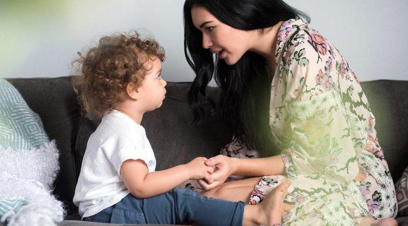 Bagaimana Mendampingi Anak yang Mengidap Autisme 4.jpg