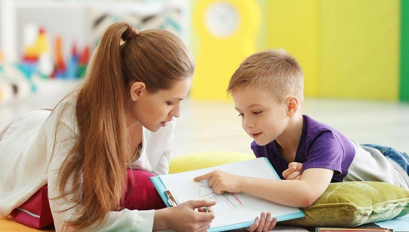 Bagaimana Menjelaskan Pentingnya Pendidikan Pada Anak 4.jpg