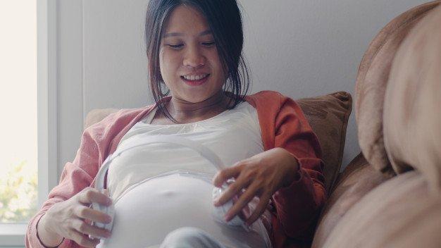 manfaat buah melon untuk ibu hamil-6