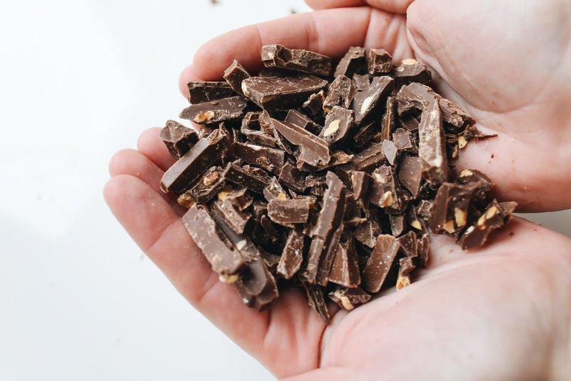 magnesium untuk mengatasi ejakulasi dini
