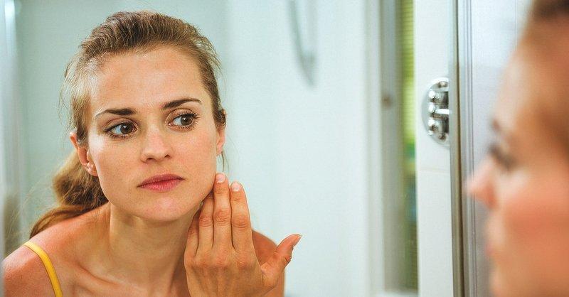 Bahaya Facial untuk Kulit-5.jpg