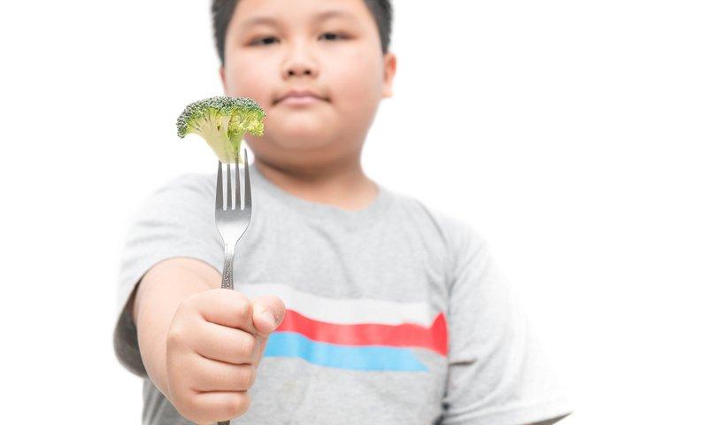 Bahaya Obesitas pada Balita 02.jpg