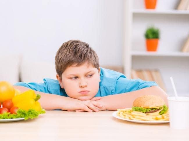 Bahaya Obesitas pada Balita 03.jpg