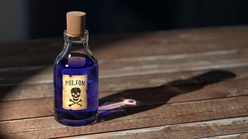 Bahaya Paracetamol dan Ibuprofen, penurun demam dan nyeri.jpg
