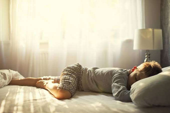 Bahaya Sleep Apnea pada Anak 1.jpg
