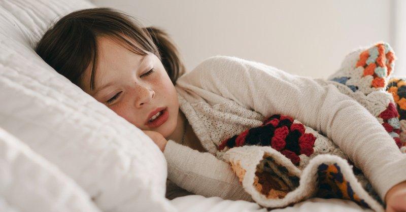 Bahaya Sleep Apnea pada Anak 6.jpg