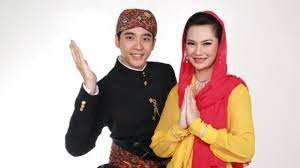 Baju Demang Budaya Jakarta.jpg