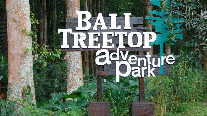 Bali Treetop Adventure Park.jpg
