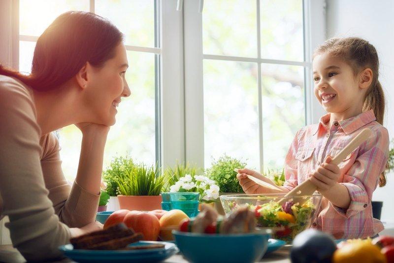Balita Susah Makan Simak 4 Tips Menanganinya 1.jpg