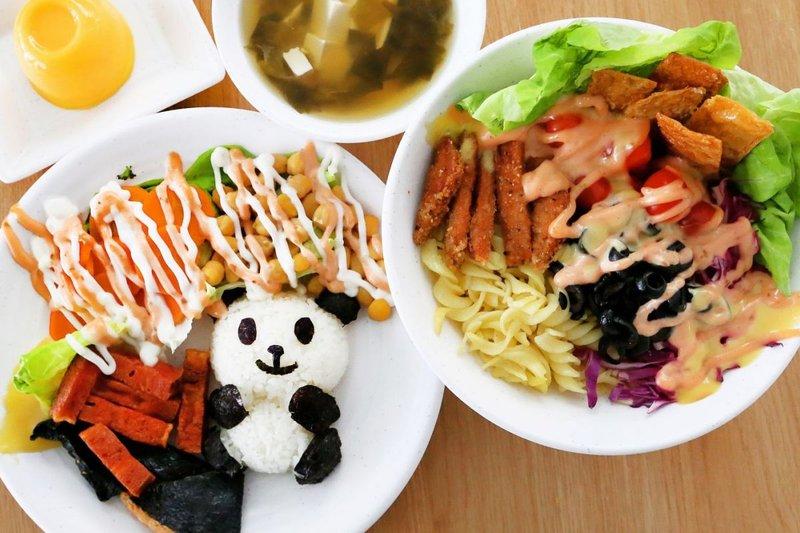 Balita Susah Makan Simak 4 Tips Menanganinya 3.jpg