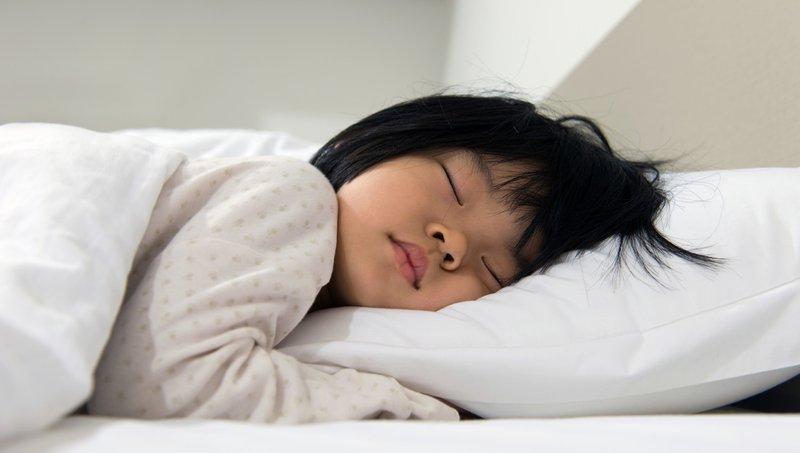 Balita Susah Tidur Karena Eksim Atasi Dengan 5 Cara Ini 3.jpg