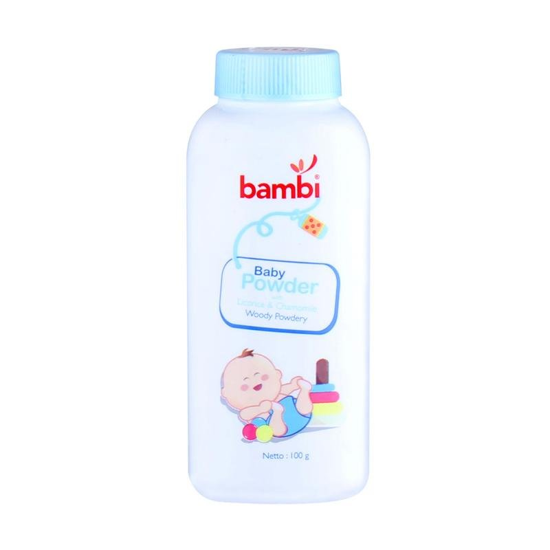 Bambi Baby Prickly Powder.jpg