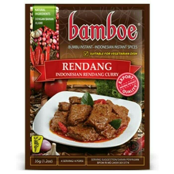Bamboe Rendang.jpg