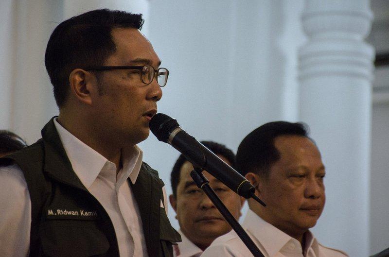 Bandung lockdown-1.jpg