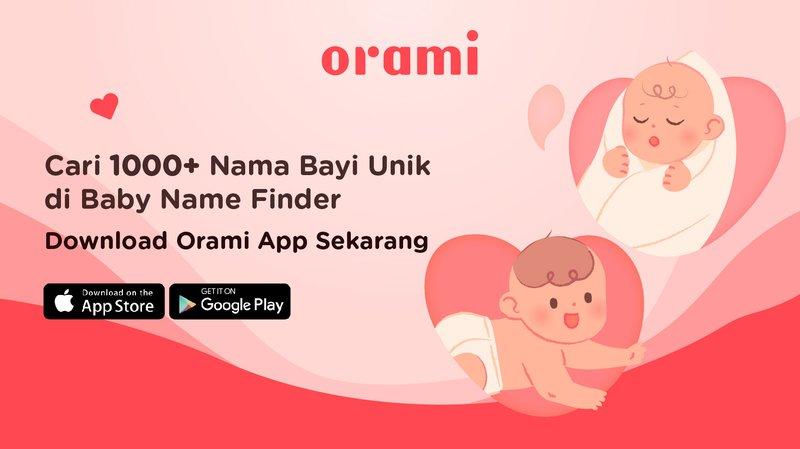 Banner Baby Name Finder.jpg