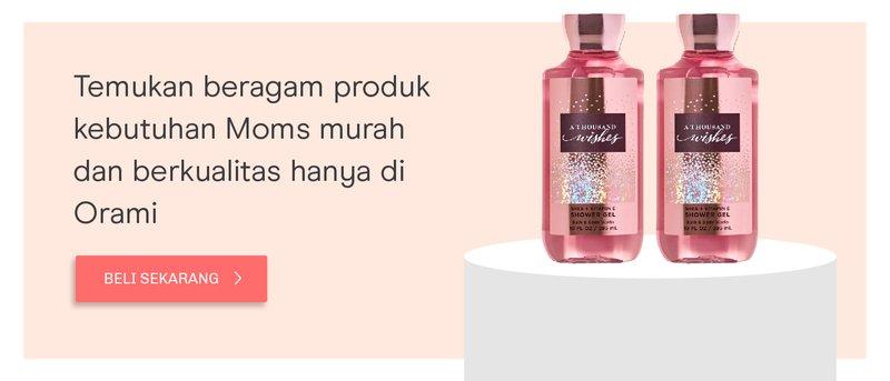 Bath & Body Works A Thousand Wishes Shower Gel-Commerce.jpg