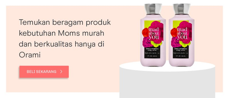 Bath & Body Works Body Lotion Mad about You-Commerce.jpg