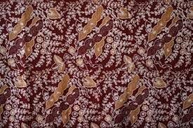 Batik Motif Asem.jpg