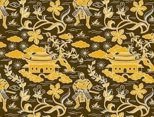 Batik Semarangan Motif Cheng Hou Neng Klenteng.jpg