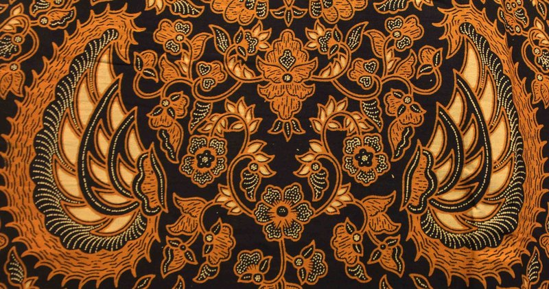 Batik Sidomukti Garuda.jpg