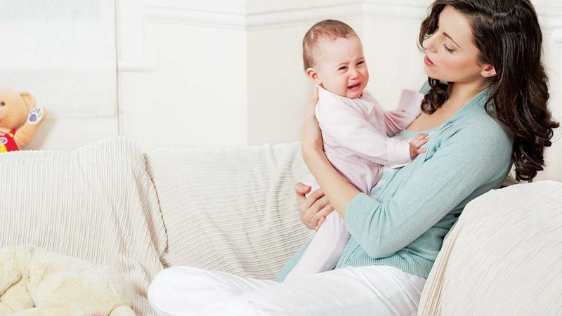 Batuk Pada Bayi Begini Cara Membedakan Gejalanya 1.jpg
