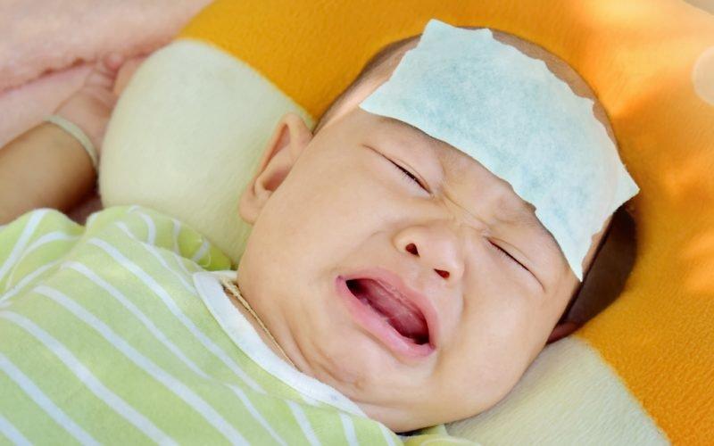 Batuk Pada Bayi Begini Cara Membedakan Gejalanya 3.jpg