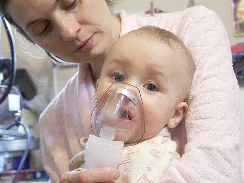Batuk Pada Bayi Begini Cara Membedakan Gejalanya 5.jpg