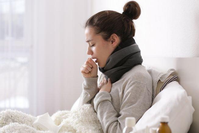 cara mencegah virus Corona-1