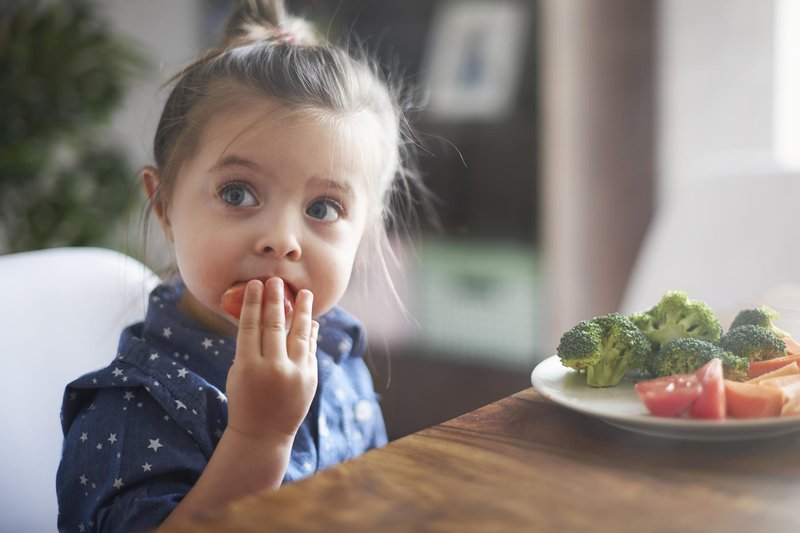 Bau Mulut pada Anak, Apa Sebabnya-3.jpg