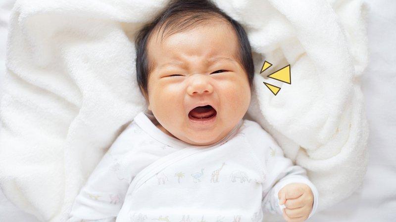 Bayi-Menangis-Hero.jpg