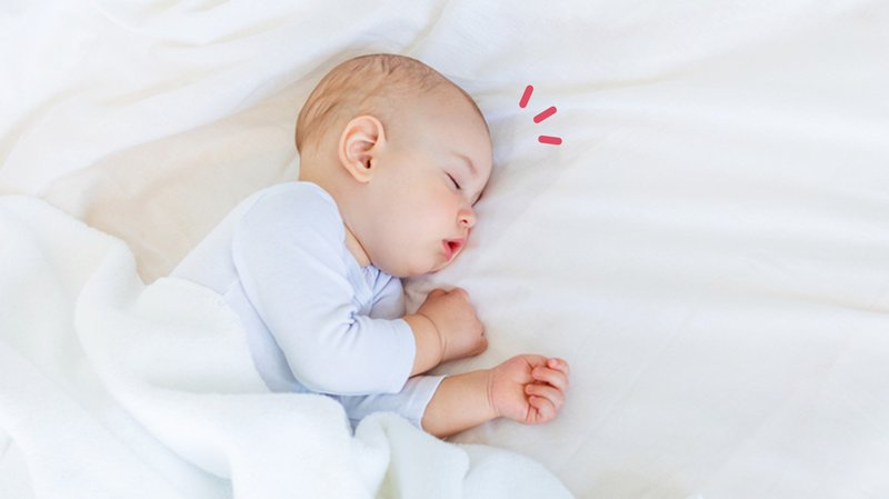 Bayi-Sering-Kaget,-Berbahayakah-.jpg