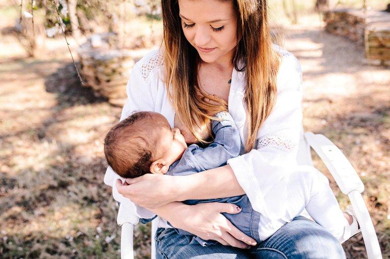 Bayi 9 Bulan, Berapa Jumlah ASI yang Tepat-2.jpg