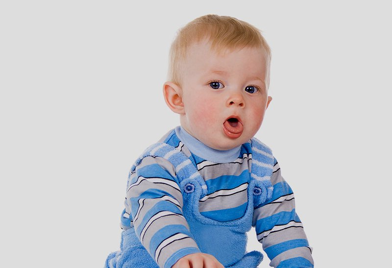 Bayi Bisa Alami Laringitis, Catat XX Gejala Ini 1.jpg