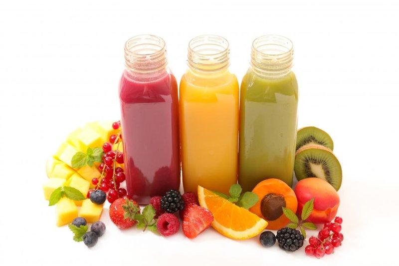 Bayi Diare, Ini 5 Makanan yang Harus Dihindari 02.jpg