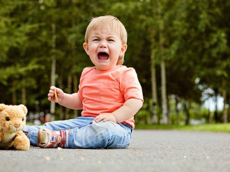 Bayi Interseks Ketahui XX Fakta Penting Ini 5.jpg