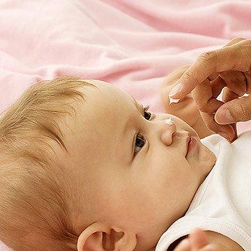 Bayi Lebih Rentan Terkena Dermatitis Kontak Mengapa -4.jpg