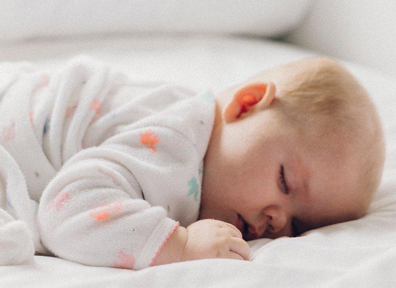 Bayi Lebih Suka Tidur Tengkurap.jpg