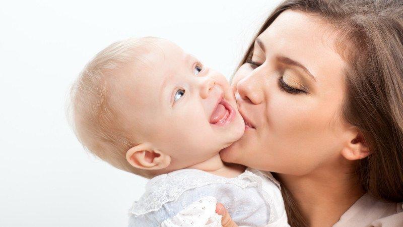 Bayi MPASI, Frekuensi Menyusu Berkurang. Normalkah-1.jpg